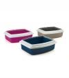 Savic Oval Tray  / Савик Туалет  для  кошки