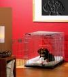 Savic  / Савик Клетка для транспортировки  собак ( №3, №6)