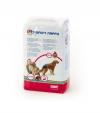 Savic / Савик Памперсы для собак №6 (44-66 см) 12 штук