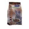 Корм Dr.Clauder's для кошек с кроликом