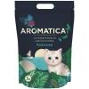 АС15 Наполнитель AromatiCat Силикагелевый Классика 5л. *6