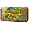 Bioterra / Биотерра Тропикал кокосовая подстилка измельченная д/террариума  650гр