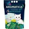 АСPH3 Наполнитель AromatiCat Силикагелевый ДИАГНОСТИЧЕСКИЙ с гранулами-индикаторами pH 3л. *12