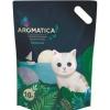 АС110 Наполнитель AromatiCat Силикагелевый Классика 10л. *3