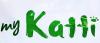 MY KATTI / МАЙ КАТТИ