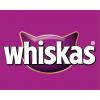 Whiskas / Вискас