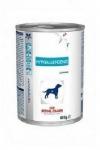Royal Canin (вет. консервы) консервы для собак при пищевой аллергии, Hypoallergenic