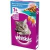 10161193/10139169 Вискас сух. подушечки д/стерилизованных кошек Кролик 11*350г