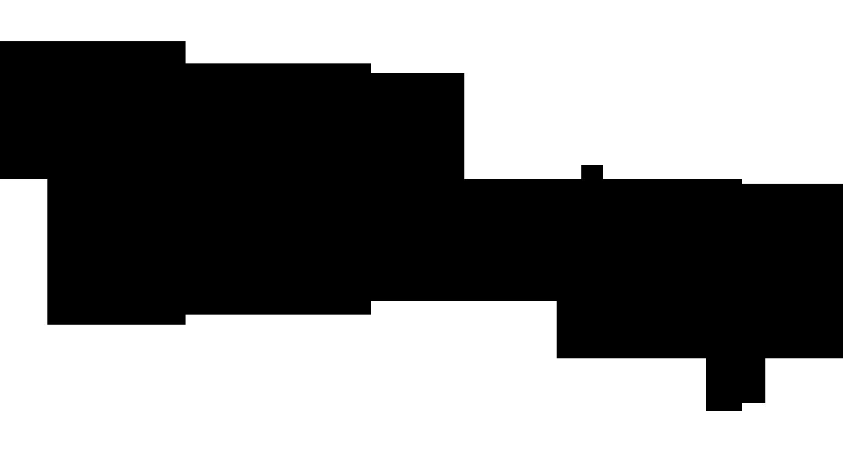 анастасии дисней картинка логотип хандры